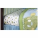 CoCaLo Turtle Reef Fitted Sheet