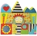 Alex Jr. Mix 'N Max Wooden Whimsy Blocks