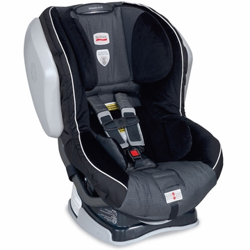 Britax Advocate 70 CS Car Seat in Onyx