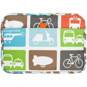 DwellStudio Transportation Multi Large Travel Case