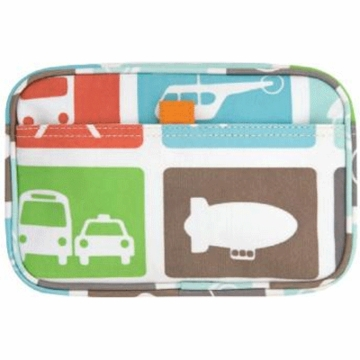 DwellStudio Transportation Multi Small Travel Case