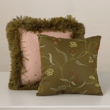 Cotton Tale Designs Taffy Pillow Pack