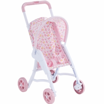 Corolle Small Stroller