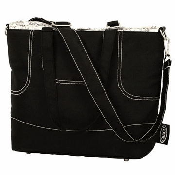 Graco - Diaper Bag 2B00CNP1 in Central Park