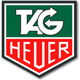 ALL TAG HEUER WATCHES IN STOCK