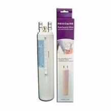Frigidaire Water Filter UltraWF