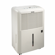 Danby DDR2510E 25 Pint Dehumidifier