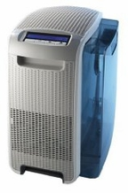 Honeywell HAW-500 HydraPure Air Washer