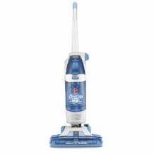Hoover H3040 FloorMate SpinScrub Hard Floor Cleaner Refurbished