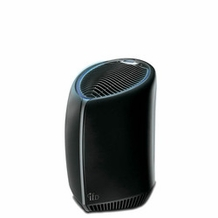 Honeywell HFD-139 IFD Air Purifier w/ Permanent Filter and Ultraviolet System