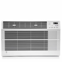 Friedrich US10D30 Uni-Fit 10000/9800 BTU Air Conditioner