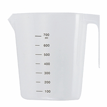Vapamore VAPMCUP Measuring Cup