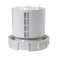 Germ Guardian FLTDC Humidifier Decalcification Filter