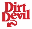 Dirt Devil Accessories, Bags, and Filters