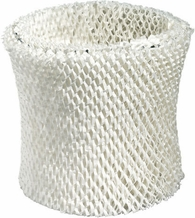 Kaz WF2 Air Humidifier Wick Filter