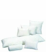 Comforel Allergen Free Pillow European Square 25inx 25in