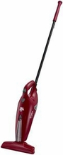 Dirt Devil M0802 Scorpion Convertible Stick / Hand Vacuum