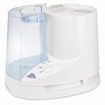 Holmes HM1740 2.5 gal Family Care Cool Mist Humidifier