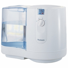 Holmes HM1851 4.0 Gallon Cool Mist Humidifier