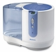 Holmes HM1865 4.0 Gallon Cool Mist Humidifier