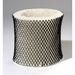 Holmes HWF65 Cool Mist Humidifier Wick Filter
