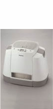 Holmes HM3650 10 Gallon AccuSet Console Humidifier
