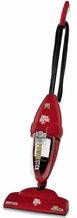Dirt Devil M084100 Power Stick Bagless Vacuum