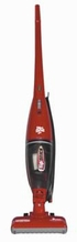 Dirt Devil M084200 Flip Stick Bagless Vacuum