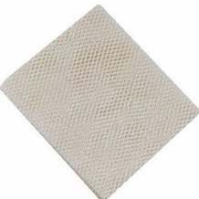 Lasko Humidifier Wick Filter