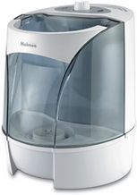 Holmes HM5250-UC 2.5 Gallon Warm Mist Humidifier