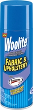 Woolite 835 Foaming Fabric & Upholstery Cleaner (14 oz.)