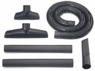 Shop-Vac 8018200 Deluxe 2.5'' Bulk Dry Pickup Kit