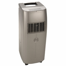 Amcor A12000EH NanoMax Portable Air Conditioner