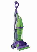 Dyson DC07 Full Gear Upright Vacuum Cleaner