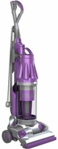 Dyson DC07 Animal Upright Vacuum Cleaner