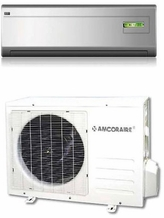 Amcor AMS091HX Ductless Split Air Conditioner