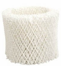Honeywell HC15 Humidifier Wick Filter