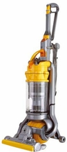"Dyson DC15 The Ball ""All Floors Upright Vacuum Cleaner"""