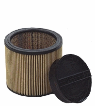 Shop-Vac 9030400 Vacuum Cleaner Wet / Dry Pickup Cartridge Filter