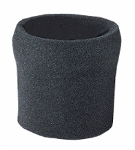 Shop-Vac 9058500 Vacuum Cleaner Foam Sleeve