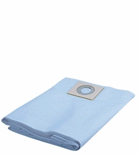 Shop-Vac 9066200 Vacuum Cleaner Filter Bags (3 pack)