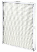 Electrolux 79150 HEPA Filter for PlasmaWave EL490/EL491 Air Purfier Cleaner