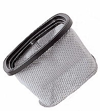Shop-Vac 9191810 Vacuum Cleaner Cloth Filter