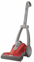 Electrolux EL5020A Intensity Upright HEPA Vacuum Cleaner