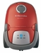 Electrolux EL7020B Oxygen 3 Ultra Canister Vacuum Cleaner