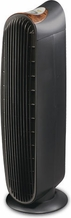 Honeywell HHT-100 HEPAClean Tower Air Purifier w/ Ionizer