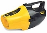 Shop-Vac 9991910 1.5 HP / 1 Qt. Hippo Portable Hand-Held Vacuum