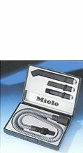 Miele Micro Cleaning Kit