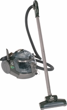 Bissell 7700 Big Green Complete Home Cleaning System