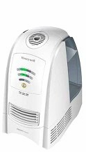 Honeywell HWM335 3.0 Gallon Warm Mist Humidifier